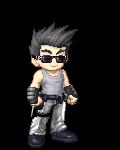 ken_robbins's avatar