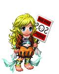 XxKelliferxX's avatar
