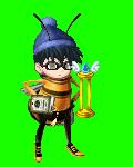 wtffackubastard's avatar
