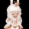 Ayriis's avatar