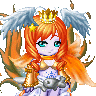 0-Memento-Mori-0's avatar