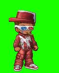giantsfan123's avatar
