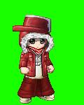hot k1's avatar