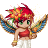 Pharaohess1's avatar