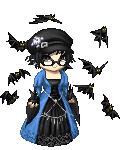 xXp1Ro_chAnXx's avatar