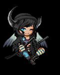 Lanelii's avatar