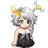 L3m0n_Tr33's avatar