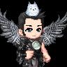 IndieHamlet's avatar