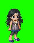 Mel 177's avatar