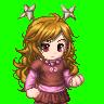 Leek-Monster Kyon's avatar