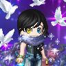 Razvei's avatar