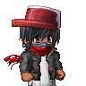 GangsteRap's avatar