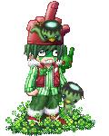 Rebel_Forest_Elf's avatar
