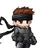 Echoehunter's avatar
