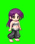 purple_1205's avatar