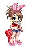Cali_Cutie_1012's avatar