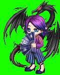 x_crystal_dragon_x