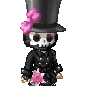 Nimmery's avatar