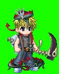 The Dope Man's avatar