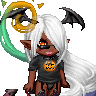 Kai B's avatar