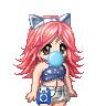 xkielax's avatar