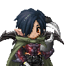 dark assassin7's avatar