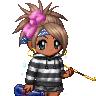 MissRandomPlayBoiiBunny's avatar