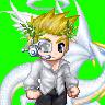 NateDogx648's avatar