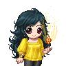 liby aka olivia's avatar