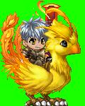 laguma's avatar