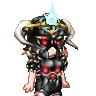 Gylp789's avatar