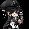 xAnankhimelx's avatar