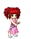 yukitakanochan