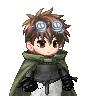 Nerues 's avatar