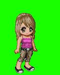 punk rock des's avatar