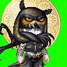 Divinus Fatum's avatar