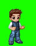 nigaboy1's avatar
