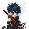Kei-akunoi's avatar