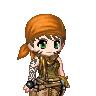 Lunamora's avatar