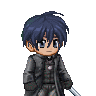 Zeke Eclispse 16's avatar