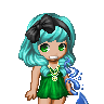 iihperia's avatar