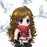 Nonnie Took's avatar