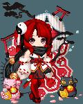 jade_panda1992's avatar