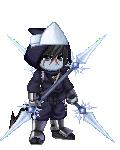 fresh tim's avatar