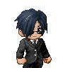 Palmaris Quadrifidus's avatar