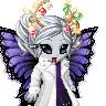 [.E m e r a.]'s avatar