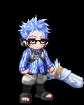 iSwordsmen Chojiro's avatar