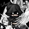 CatSaidSyth's avatar