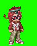 ach149's avatar