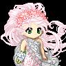 silentfeather's avatar